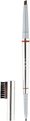 Pur Arch Nemesis 4 in 1 Dual Ended Brow Pencil Medium