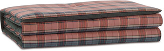 Eastern Accents Kilbourn Queen Bed Scarf