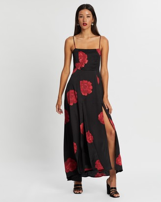 Capulet Dalia Dress
