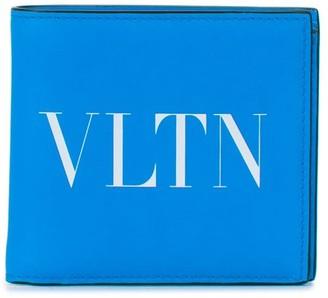 Valentino VLTN wallet