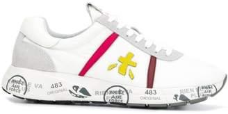 Premiata Mattew 3142 sneakers