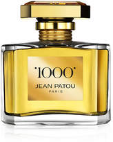Jean Patou 1000 Parfum Flacon Luxe 15ML