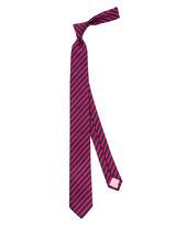 Thomas Pink Ripley Stripe Skinny Tie