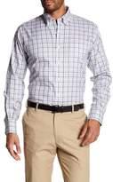 Peter Millar Nanoluxe Regular Fit Shirt