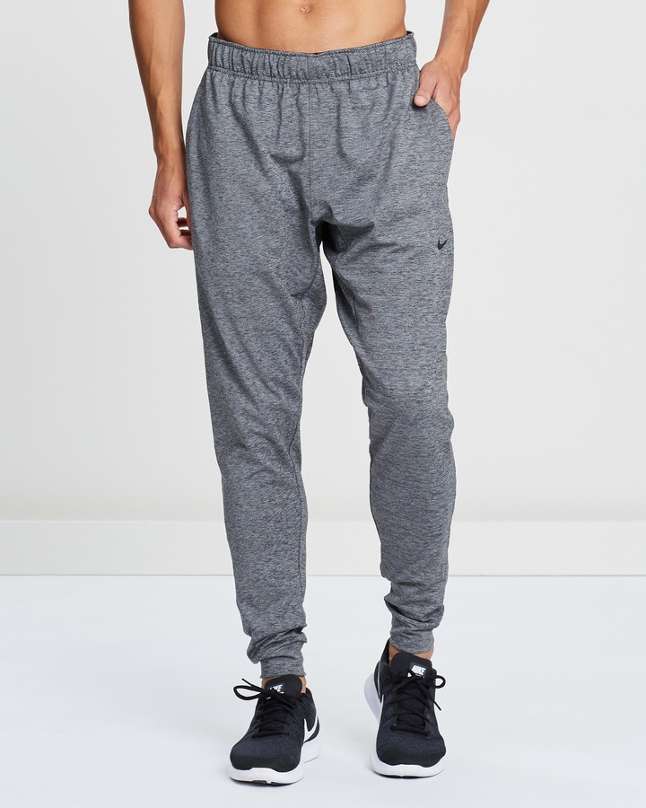 7d91784ce8cf Nike Grey Trousers For Men - ShopStyle Australia