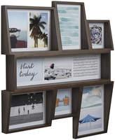Umbra Edge Multi Photo Display