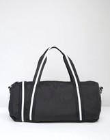 Monki Weekend Bag