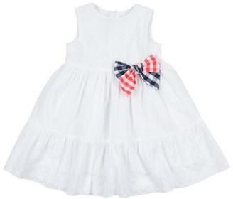 Peuterey Dress