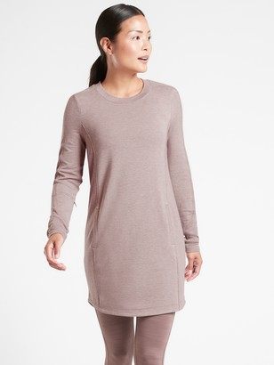Athleta Balance Dress