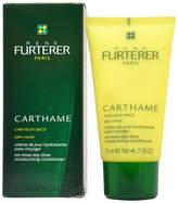 Rene Furterer Unisex 2.59Oz Carthame No-Rinse Day Time Moisturizing Conditioner