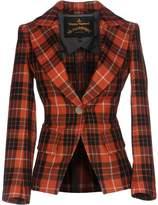 Vivienne Westwood Blazers - Item 49278401
