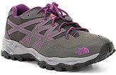 The North Face Girls Junior Hedgehog Hiker Sneakers