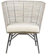 Bungalow Rose Zumbrota Side Chair