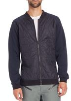 Helly Hansen Legacy Insulator Jacket