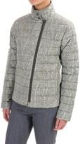 Royal Robbins Trinity Down Jacket - UPF 50+, 650 FP (For Women)
