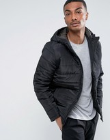 ONLY & SONS Lightweight Padded Jacket