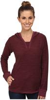Outdoor Research Zenga Hoodie Women's Sweatshirt