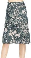 M Missoni Skirt Skirt Women
