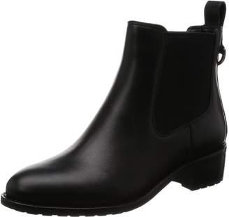 Cole Haan Women's Newburg Bootie Fashion Boot