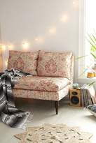 Urban Outfitters Avery Loveseat