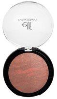 e.l.f. Cosmetics e.l.f. Studio Baked Blush 83354 Rich Rose