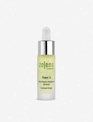 Zelens Power A Treatment Drops 10ml