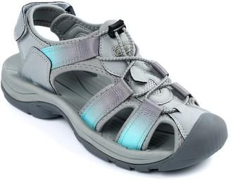 Northside Trinidad Sport Women's Sandals