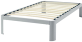 Modway Corinne Bed Frame