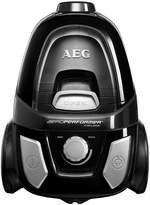 AEG AE9900UKEL AeroPerformer All Floor Bagless Vacuum Cleaner - Black