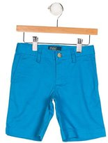 Polo Ralph Lauren Boys' Chino Flat Front Shorts w/ Tags