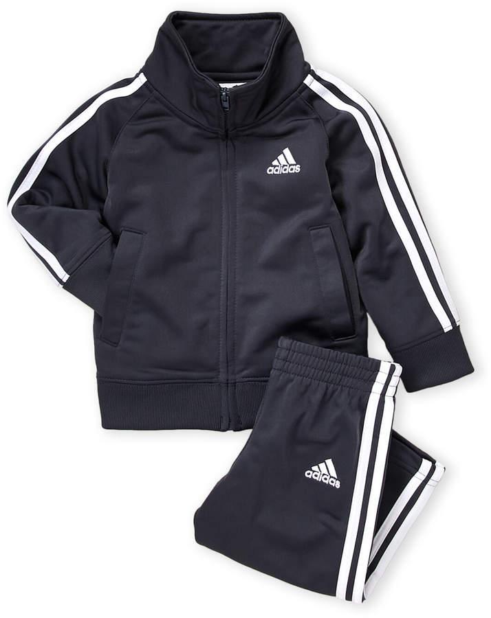 e30de21f Boys Adidas Long - ShopStyle