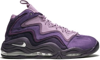 Nike x Kith Air Pippen QS sneakers