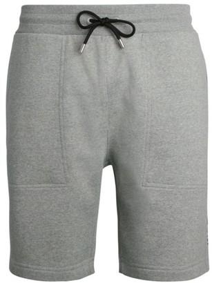 Alyx Logo Sweatpants
