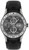 Tag Heuer Connected Modular 45mm Watch