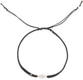 Jewelry Tai Hamsa Bracelet