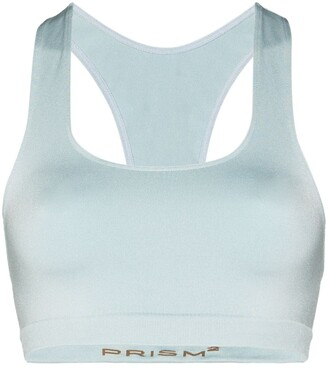 PRISM² Elated sports bra