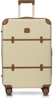 Bric's Bellagio V2.0 27 Cream Spinner Trunk