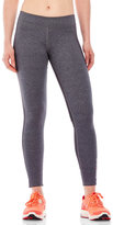 Reebok CrossFit Chase Tights