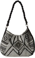 Scully Cambria Beaded Tote