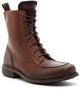 Cole Haan Bryce Moc Waterproof Boot