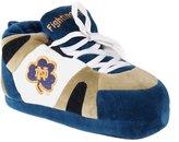 Happy Feet - Notre Dame Fighting Irish - Slippers