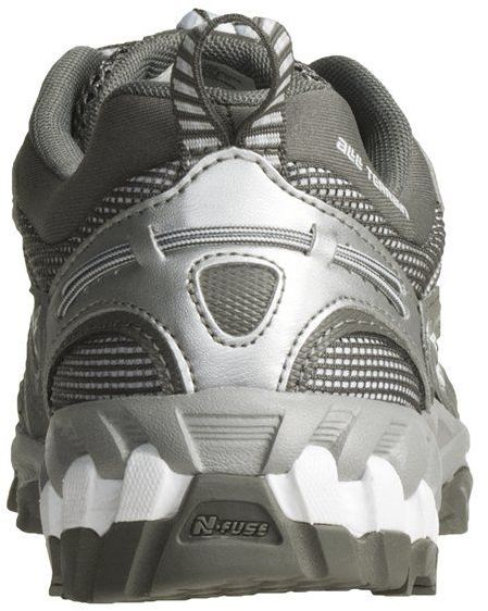 New Balance 573 Trail Running Shoes (For Women)