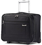 "Samsonite SoLyte 17.5"" Wheeled Carry-On Boarding Bag"