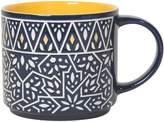 Now Designs Medina Stacking Mug