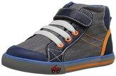 See Kai Run Dane Sneaker (Toddler/Little Kid)