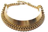 Elizabeth Cole Gunner Necklace