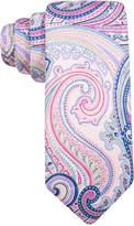 Countess Mara Marrakash Paisely Tie