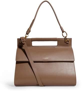Givenchy Large Whip Shoulder Bag