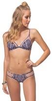 Rip Curl Women's Sun Shadow Triangle Bikini Top