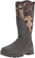 Muck Boot Men's Woody Grit Hunting Shoes